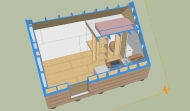 cabane coupe 3